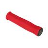 RFR CMPT Foam handvatten rood